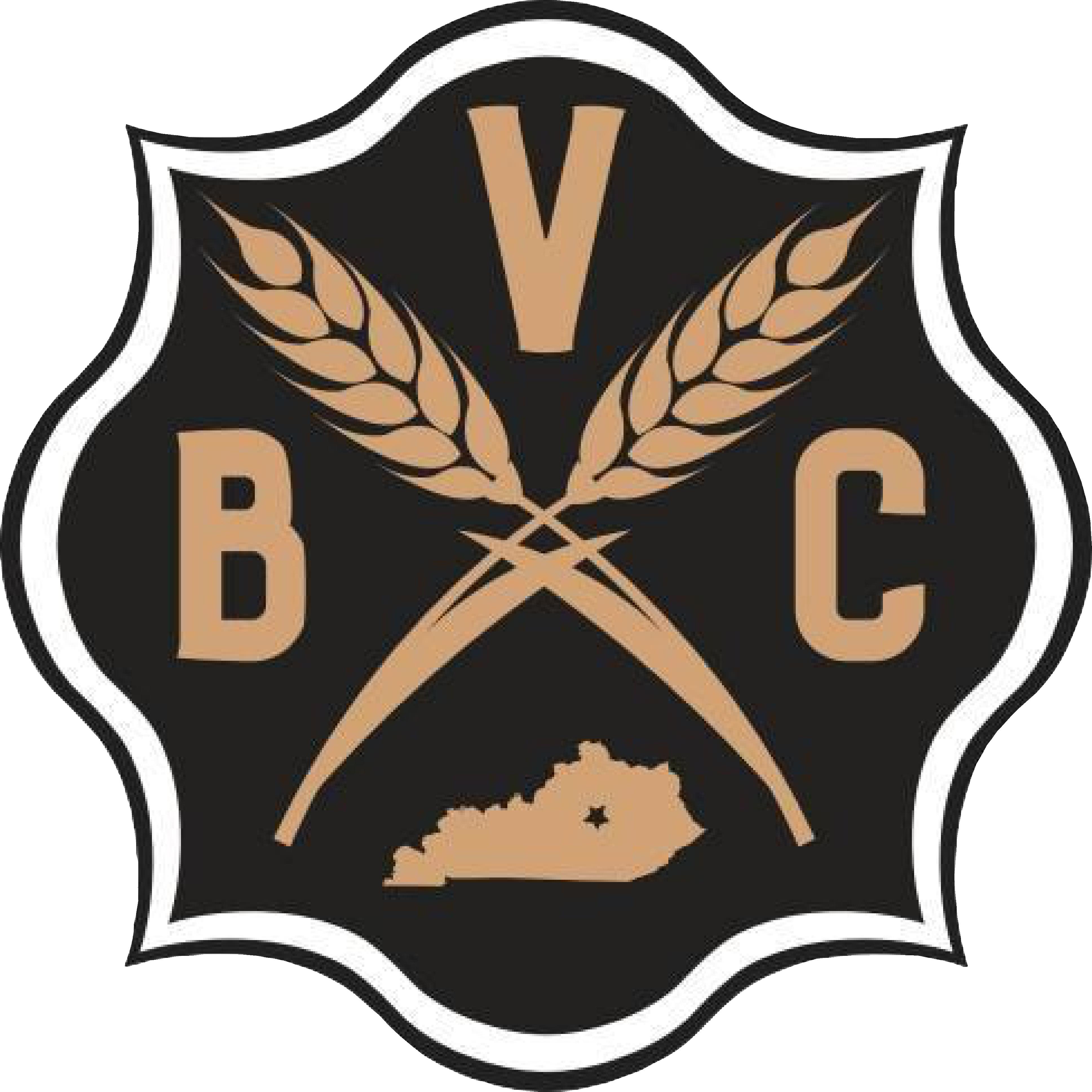 Versailles Brewing Company